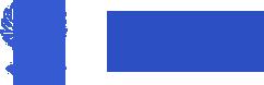 Договор аренды земельного участка, 2020, 2019 - Договор аренды земли, земельной доли, участка - Образцы и бланки договоров